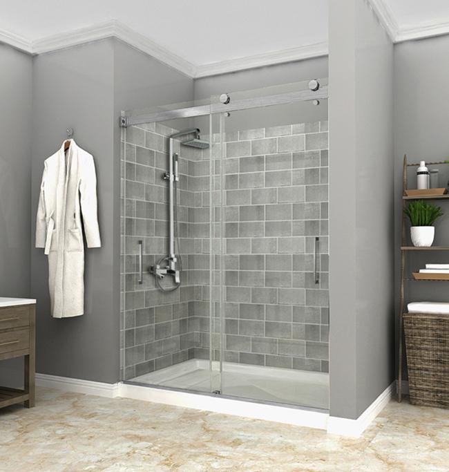 Products Shower Door Home