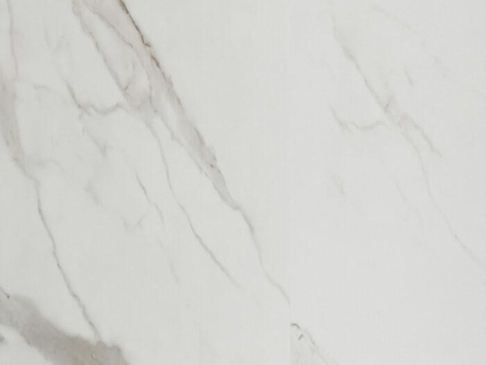 Modena Carrara Tile