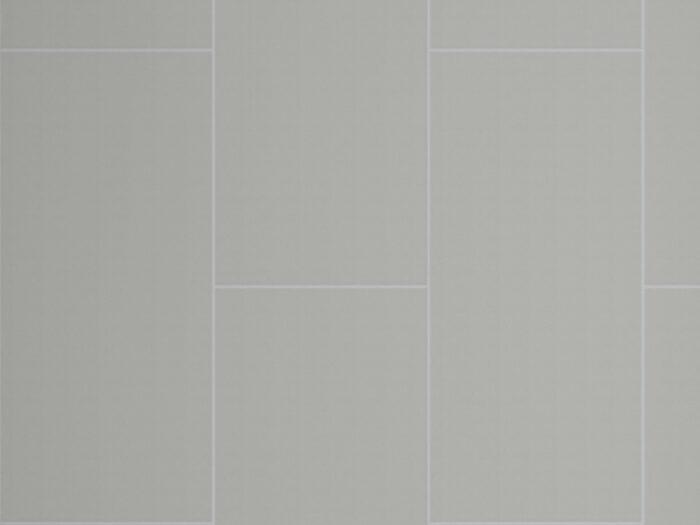Modena Dove Grey Tile