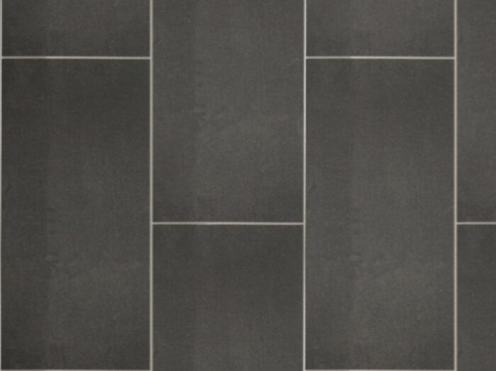 Modena Slate Grey Tile