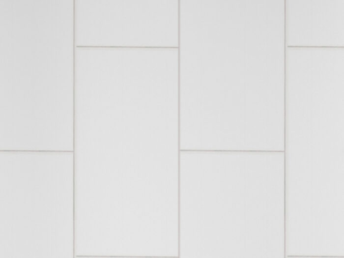 Modena Winter White Tile